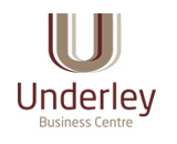 Underley Business Centre